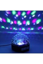 اسپیکر رقص نور دار