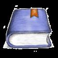 داستان و رمان (4)