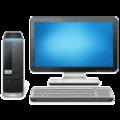 کامپیوتر رومیزی (0)