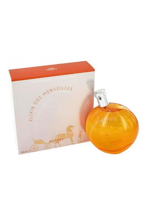 عطر زنانه Elixir Des Merveilles