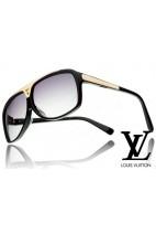 عینک آفتابی لویی ویتون Louis Vitton