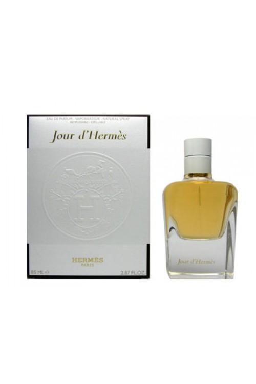 عطر زنانه Jour D`Hermes