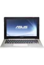 لپ تاپ ASUS مدل VivoBook S200E