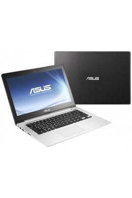 لپ تاپ ASUS مدل VivoBook S300