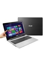 لپ تاپ ASUS مدل VivoBook S550
