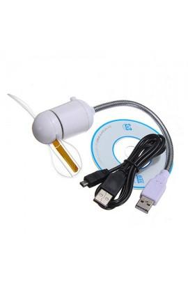 پنکه نوشتاری USB
