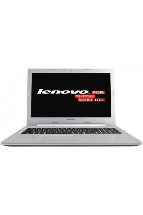 لپ تاپ Lenovo IdeaPad Z5070-i5
