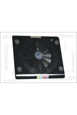 فن خنک کننده لپ تاپ مدل XP-F65