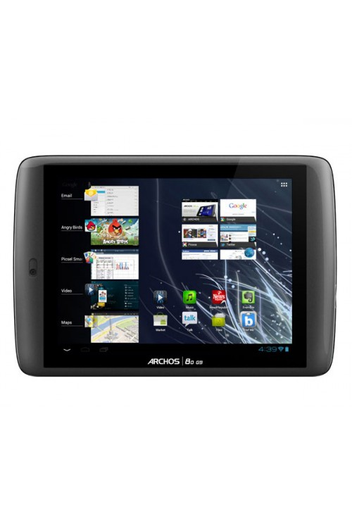 تبلت Archos 80 G9 8GB Turbo Version‎