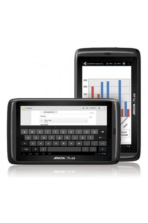 تبلت Arnova 7B G3 8GB