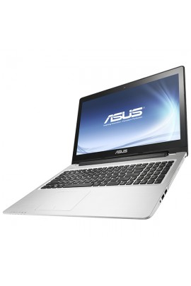 لپ تاپ ASUS X550LD-i7