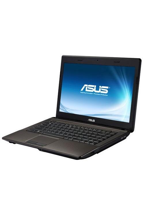 لپ تاپ ASUS مدل X44