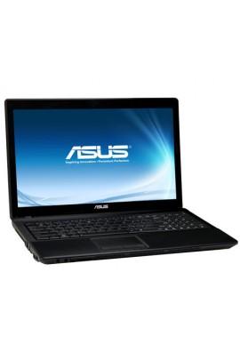 لپ تاپ ASUS مدل X54