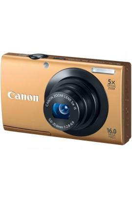 دوربین Canon PowerShot A3400
