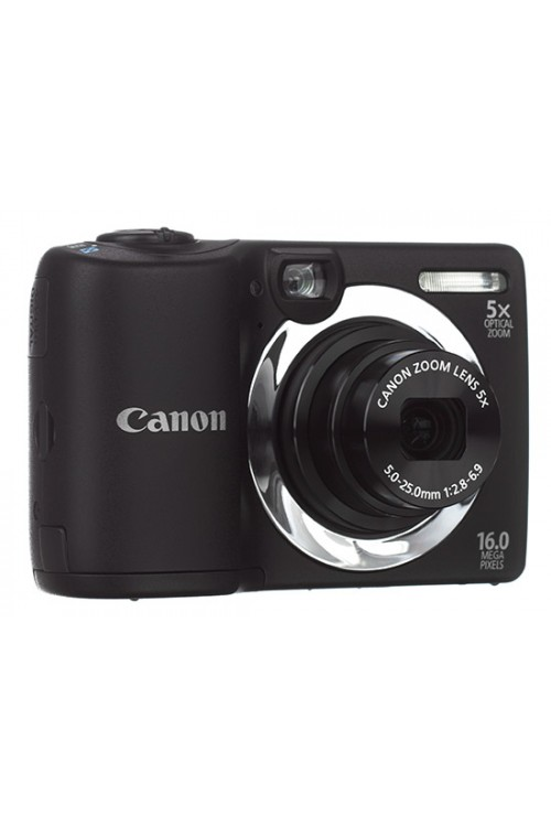 دوربین Canon PowerShot A1400