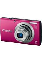 دوربین Canon PowerShot A2300
