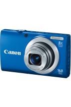 دوربین Canon PowerShot A4000
