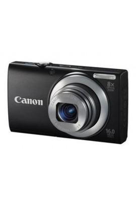دوربین Canon PowerShot A4050
