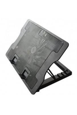 فن خنک کننده لپ تاپ مدل BJB-638