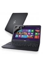 لپ تاپ DELL مدل Inspiron 3521-B