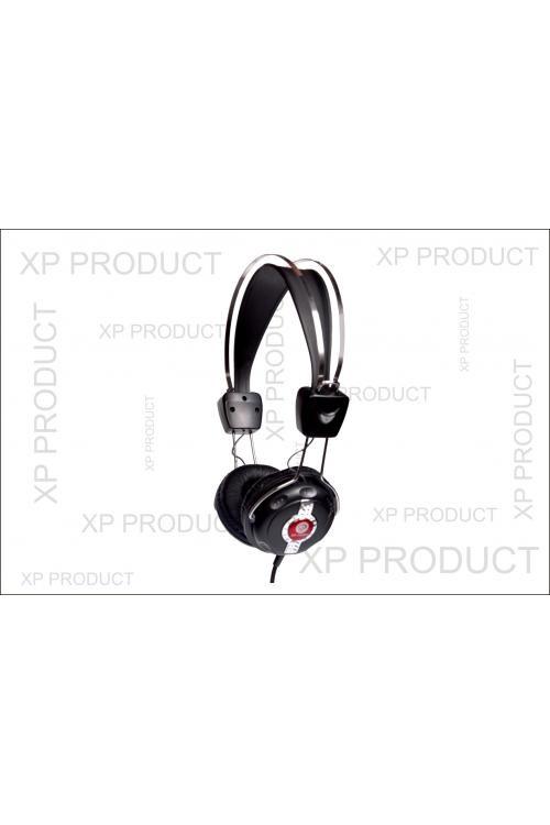 هدست مدل Xp-Hs 844