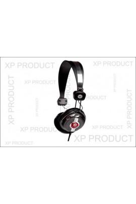 هدست مدل Xp-Hs 846
