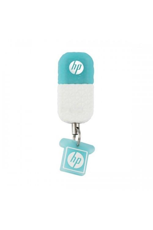 فلش مموری HP V175W 8GB