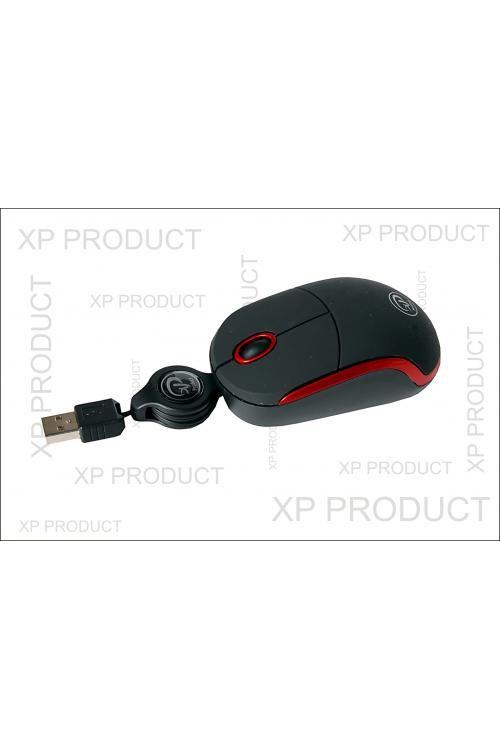 موس XP-R514