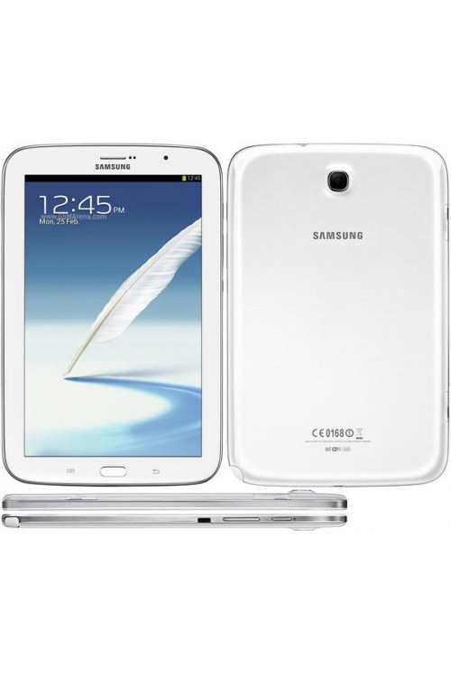 تبلت Samsung Galaxy Note 8
