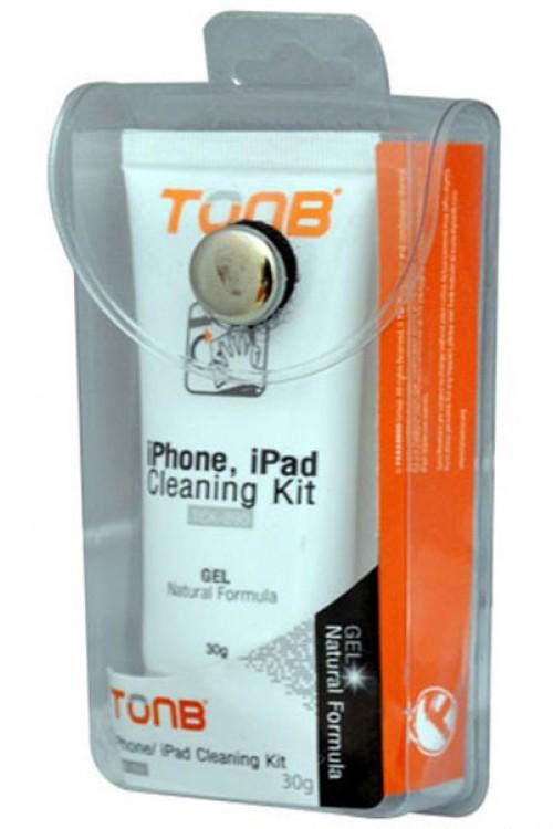 ژل تمیز کننده TONB TCK-890