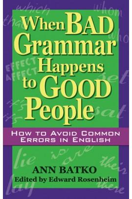 کتاب الکترونیکی 71 English Grammar And Writing Books