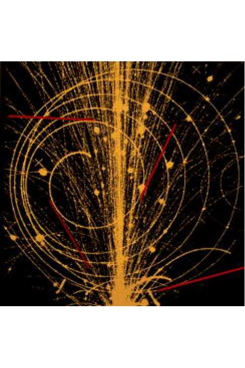 کتاب الکترونیکی All Physics Ebook collection