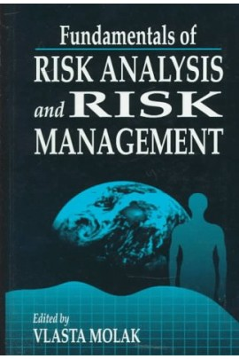 کتاب الکترونیکی Fundamentals Of Risk Analysis And Risk Management