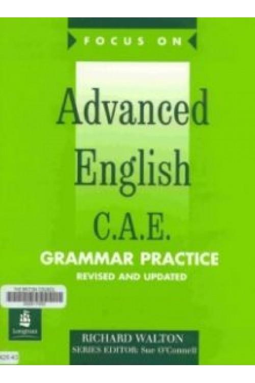 کتاب الکترونیکی English Pack