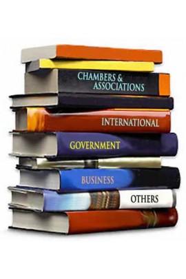 مجموعه کتاب Project Management Pack