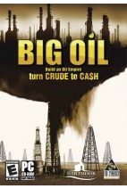 بازی Big Oil: Build An Oil Empire