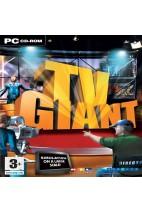بازی TV Giant