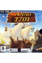 بازی Anno 1701