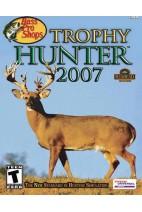 بازی Bass Pro Shops Trophy Hunter 2007