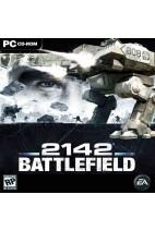 بازی Battlefield 2142