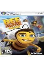 بازی Bee Movie Game
