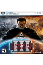 بازی Empire Earth III