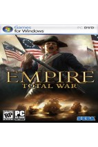 بازی Empire Total War