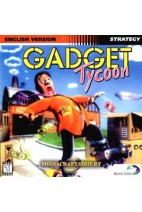 بازی Gadget Tycoon