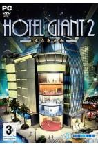 بازی Hotel Giant 2