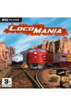 بازی Loco Mania