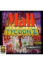بازی Mall Tycoon 2