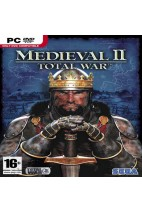 بازی Medieval II: Total War