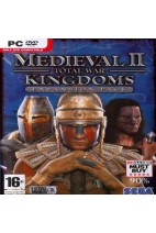 بازی Medieval II Total War Kingdoms