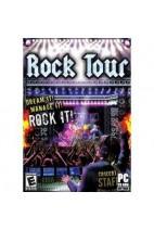 بازی Rock Tour